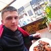 Oleh, 20, Житомир