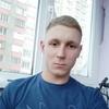 Александр, 20, г.Гомель
