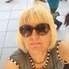 София, 62, г.Бервин