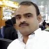 Jagdish Choudary, 20, г.Брисбен