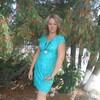 ирина, 51, Глухів