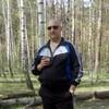 Виталий, 40, г.Воронеж