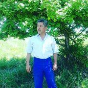 Naib Cavadov 50 Баку