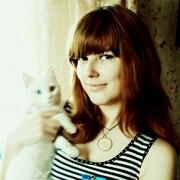 Екатерина 27 Малорита