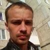 evgeniy, 32, Sverdlovsk-45