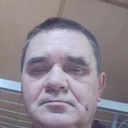 Сергей 52 Калуга