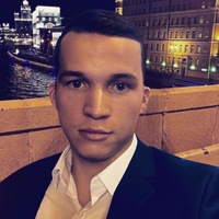 Сергей, 31 год, Скорпион, Москва