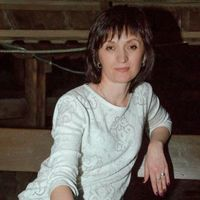 Людмила, 54 года, Рак, Мелитополь