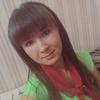 Юлия, 27, г.Березовка