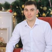 Вадим 30 Санкт-Петербург