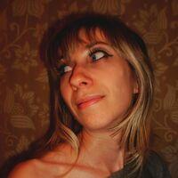Татьяна, 30 лет, Скорпион, Санкт-Петербург