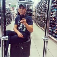 Костя, 34 года, Дева, Новосибирск