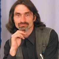 Фёдор, 57 лет, Лев, Санкт-Петербург