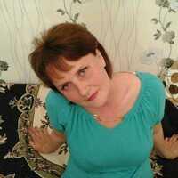 Елена, 39 лет, Овен, Электрогорск