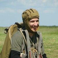 Евгений, 33 года, Водолей, Химки