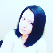 Анна 33 Томск