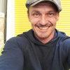 сергей, 44, г.Зима