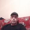 марат, 30, г.Алматы́
