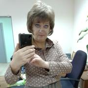 Элла Чуксеева 54 Нижний Новгород