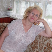 Инна, 70 лет, Козерог, Москва
