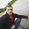 Дмитрий, 32, г.Ангарск