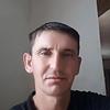 Николай, 44, г.Челябинск