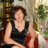 Лариса, 57, г.Астрахань