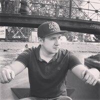 Andrey, 33 года, Близнецы, Санкт-Петербург