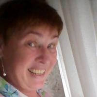 татьяна, 59 лет, Стрелец, Нижний Новгород