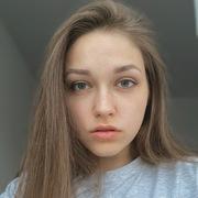 Таня 30 Санкт-Петербург