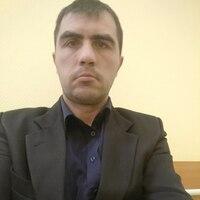 Олег, 39 лет, Телец, Санкт-Петербург