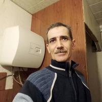 Зема, 42 года, Овен, Баку