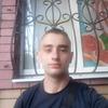 Максим Субора, 22, г.Конотоп