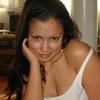 Bernice, 35, г.Берлин