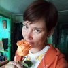 Galina Loseva, 32, Kamen-na-Obi
