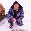Ivan, 35, Volkhov