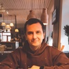 Edward, 34, г.Сумы