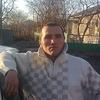 Иван, 39, г.Глодяны