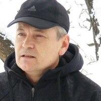 Вадим, 52 года, Близнецы, Краматорск