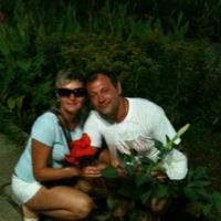 игорь, 48 лет, Дева, Киселевск