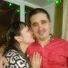 Руслан, 39, г.Кандры
