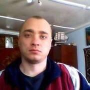 Василь 35 Ивано-Франковск