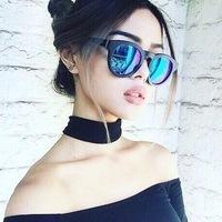 Айжана, 26 лет, Овен, Алматы́