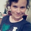 Anastasiya, 31, Kara-Balta