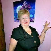 Татьяна 61 Волгоград