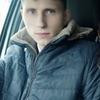Maks, 25, Murom