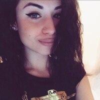 Марина, 32 года, Скорпион, Махачкала