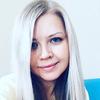 Елена, 33, г.Петрозаводск