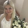 Юля, 30, г.Минск