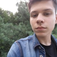 Славик, 22 года, Рак, Краснодар